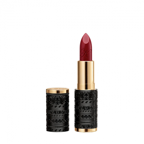 La Rouge Parfum Satin - Intoxicating Rouge