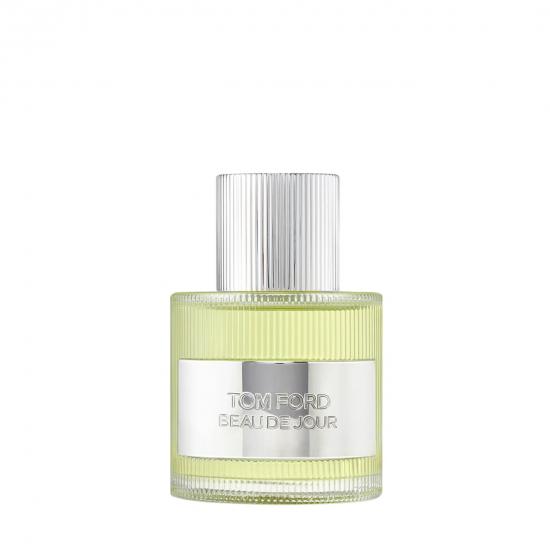 Blend Beau de Jour (50 ml)