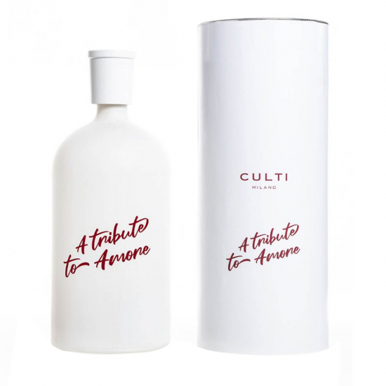 Diffuser Ambiente Fall Stile Tribute to Amore (4300 ml)