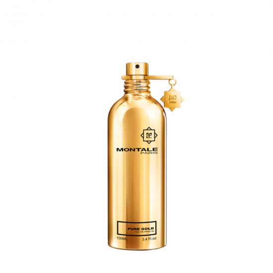 Pure Gold (100 ml)