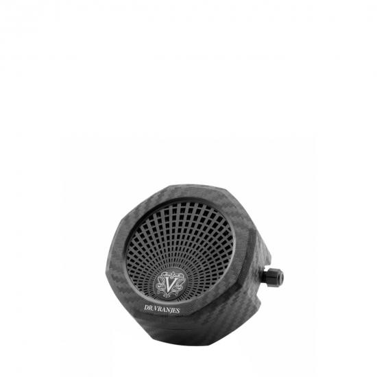 Carbon Fiber Carparfum