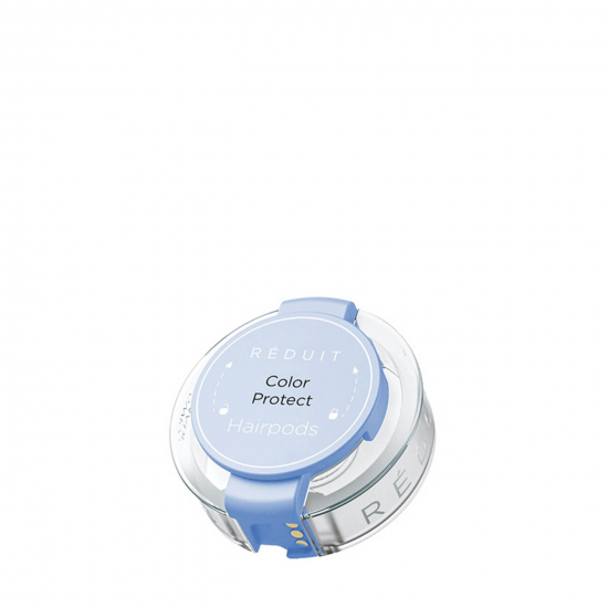 Color Protect Hairpod - Color Protecting Hair Treatment