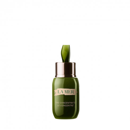 The Concentrate Serum (30 ml)