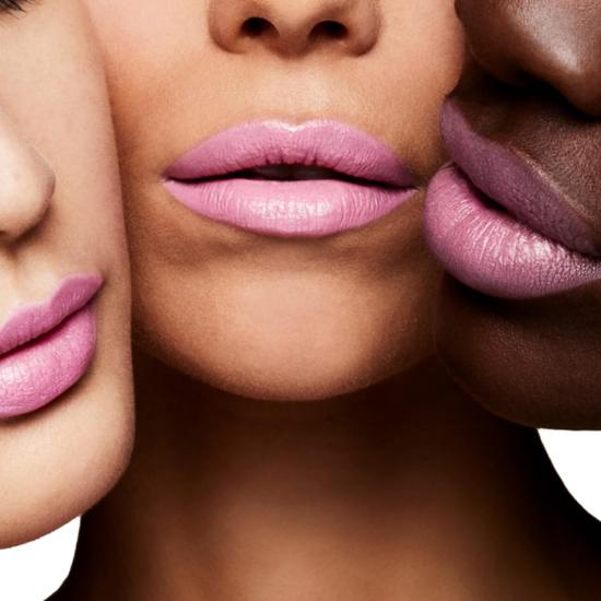 Boys & Girls Lip Color Sheer - Liora