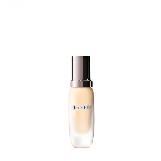 The Soft Fluid Long Wear Foundation Broad Spectrum SPF 20 - Crème (30 ml)