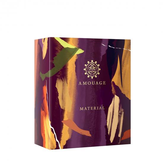 Material Woman (100 ml)