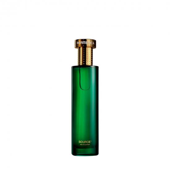 Source¹  (100 ml)