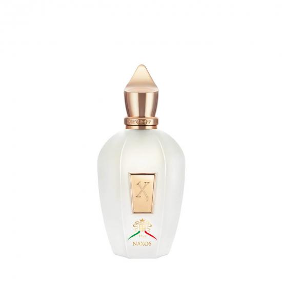Naxos (100 ml)