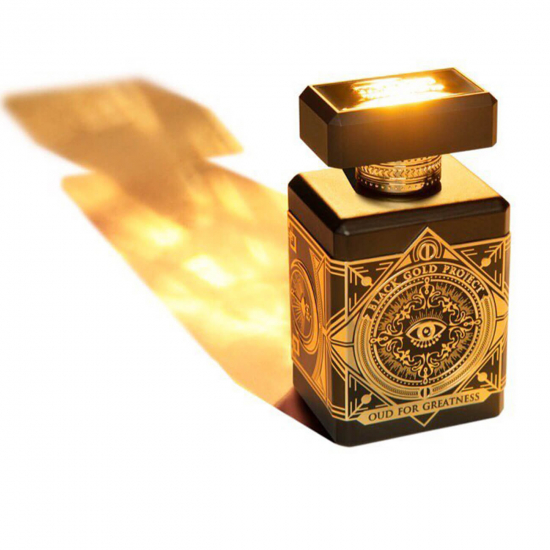 Oud For Greatness (90 ml)