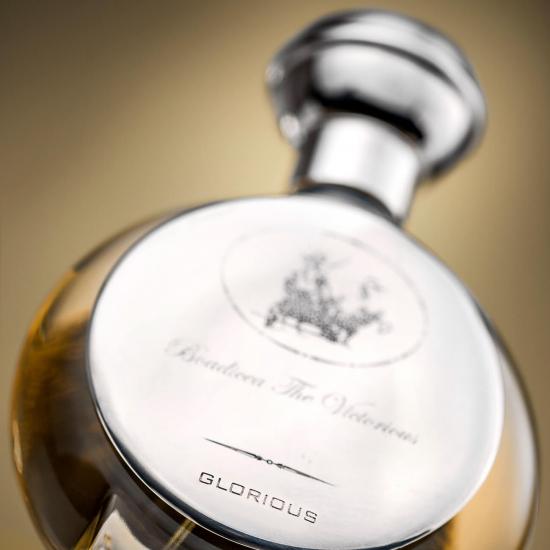 Glorious (100 ml)