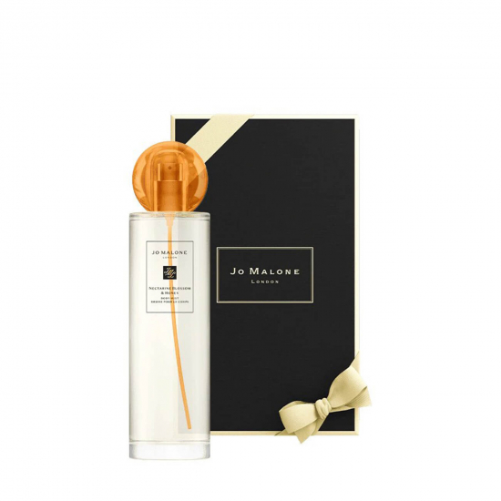 Nectarine Blossom & Honey Body Mist (95 ml)