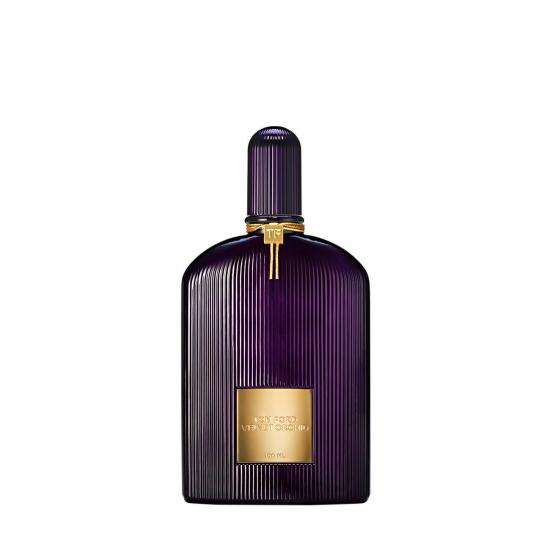 Velvet Orchid (100 ml)