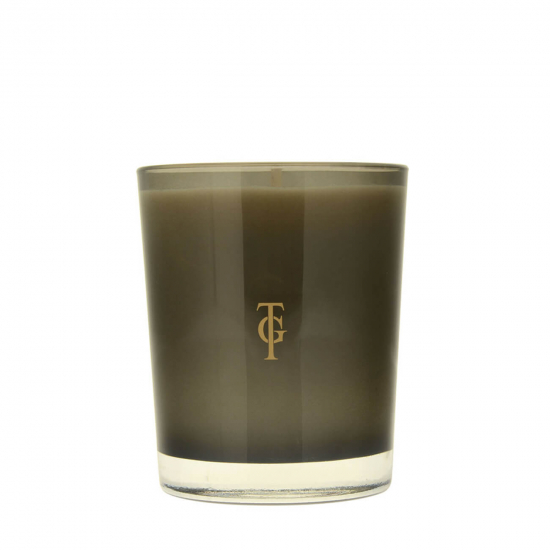 Manor Candle - Library (190 g)