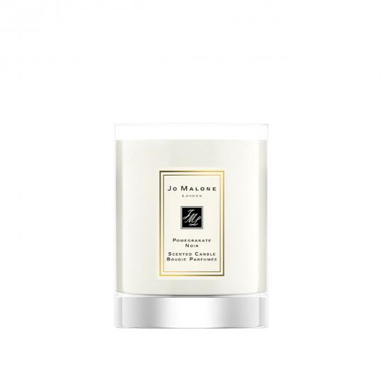 Pomegrant Noir Candle (60 gr)