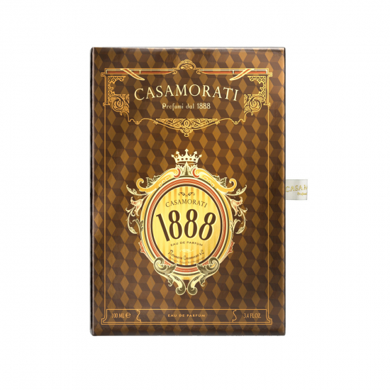 1888 (100 ml)