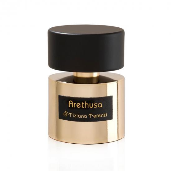 Arethusa (100 ml)