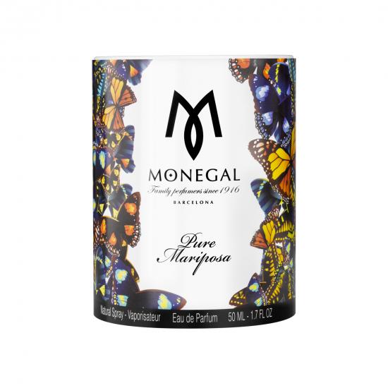 Pure Mariposa (50 ml)