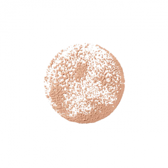 The Luminous Lifting Cushion Foundation  SPF 20 Refill - Neutral Ivory