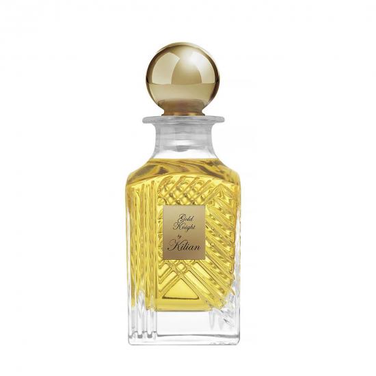 Gold Knight Carafe (250 ml)