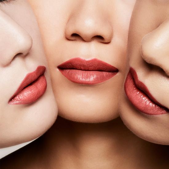 Lip Color - James