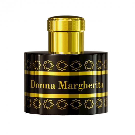 Donna Margherita Extrait (100 ml)