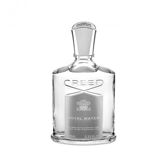 Royal Water (100 ml)