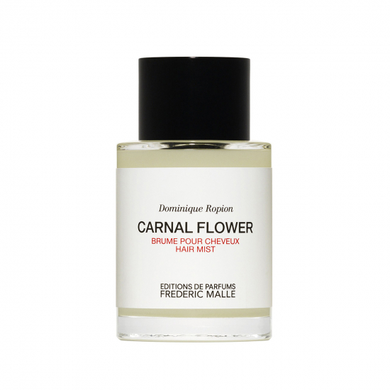 Carnal Flower Hair Mist (100 ml)