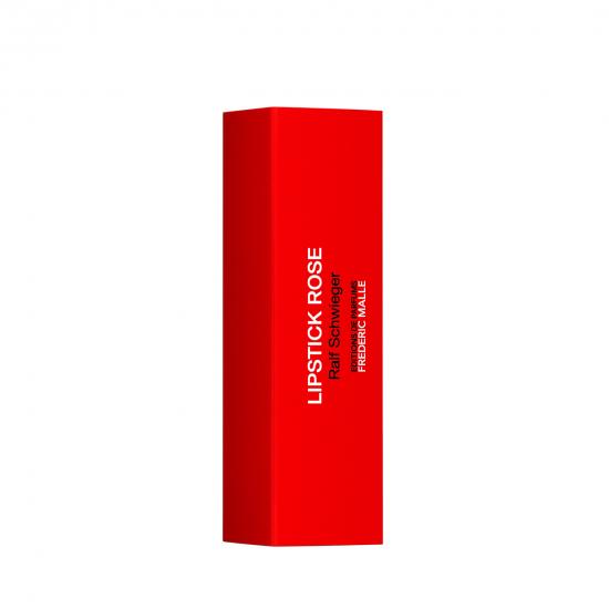 Lipstick Rose by Ralf Schwieger (30 ml)