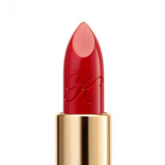 La Rouge Parfum Satin - Heaven Red