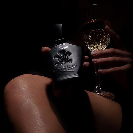 Love in Black (75 ml)