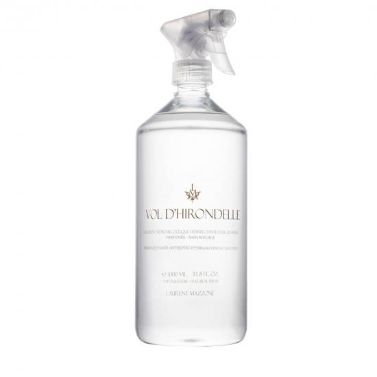 Vol D'hirondelle - Hydroalcoholic Solution (1000 ml)