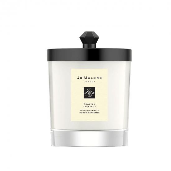 Roasted Chesnut Candle (200 gr)
