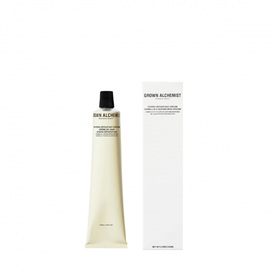 Hydra-Repair Day Cream (65 ml)