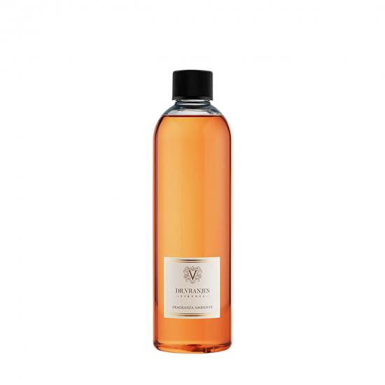 Vaniglia Mandarino - Refill Plastic Bottle (500 ml)