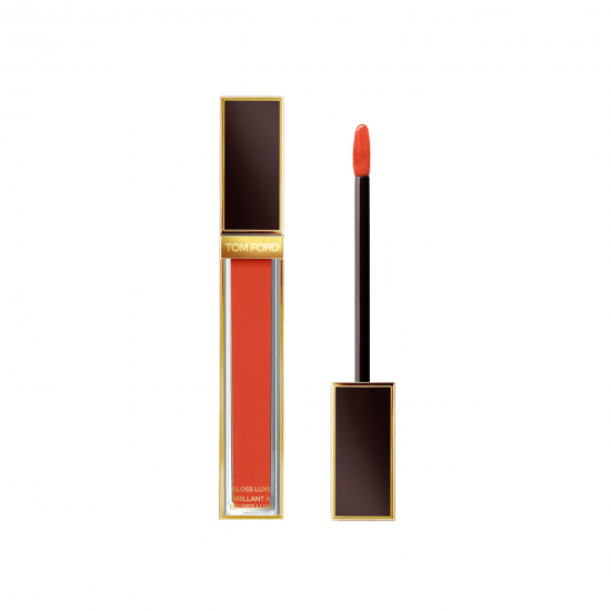 Gloss Luxe Frenzy