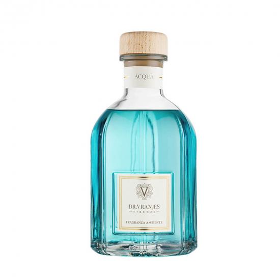 Acqua - Glass Bottle (1250 ml)