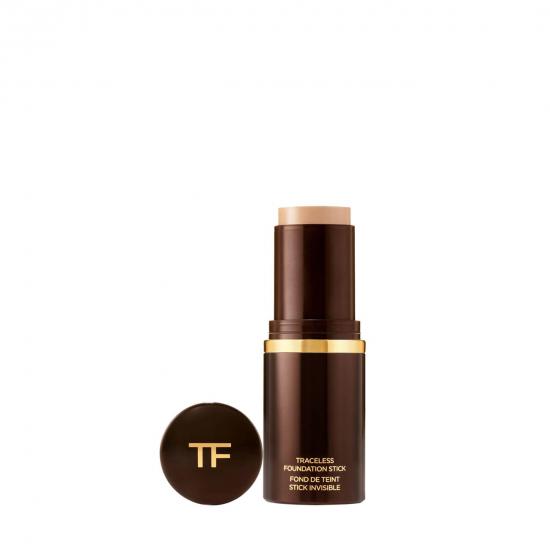 Traceless Foundation Stick - Fawn