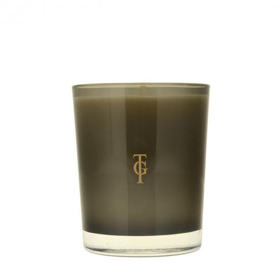 Manor Candle - Portabello Oud (190 g)