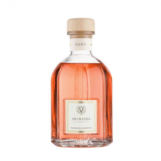 Fuoco - Glass Bottle (1250 ml)