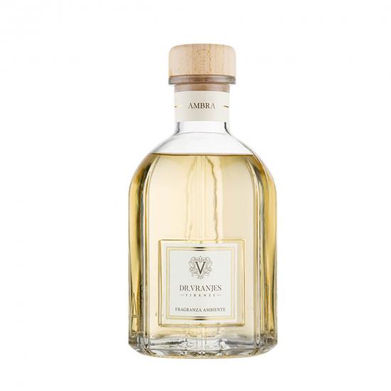 Ambra - Glass Bottle (1250 ml)