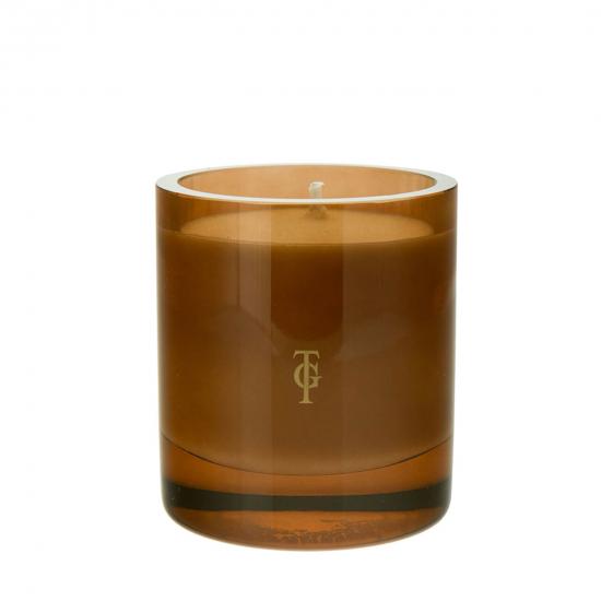 Burlington Candle - Smoked Plum (290 g)