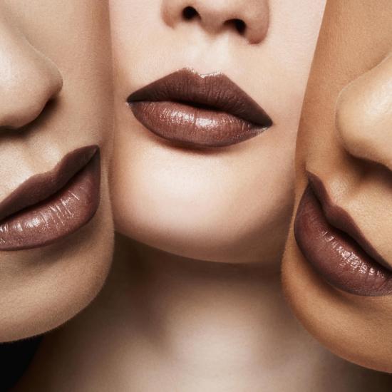 Lip Color Sheer - Bambou