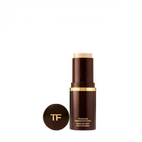 Traceless Foundation Stick - Cream