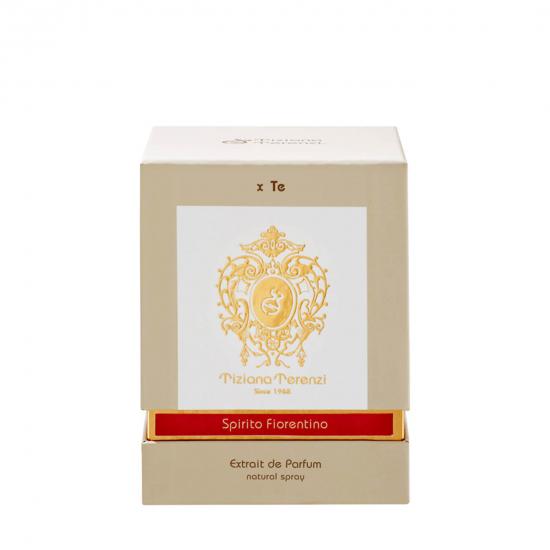 Spirito Fiorentino Extract (100 ml)