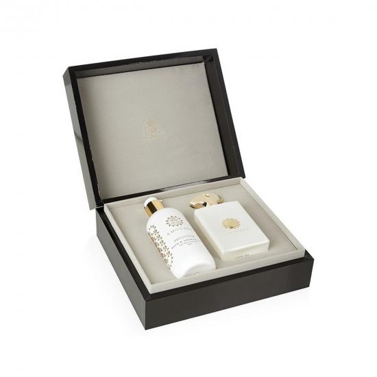 Honour Man Gift Set (300 ml)