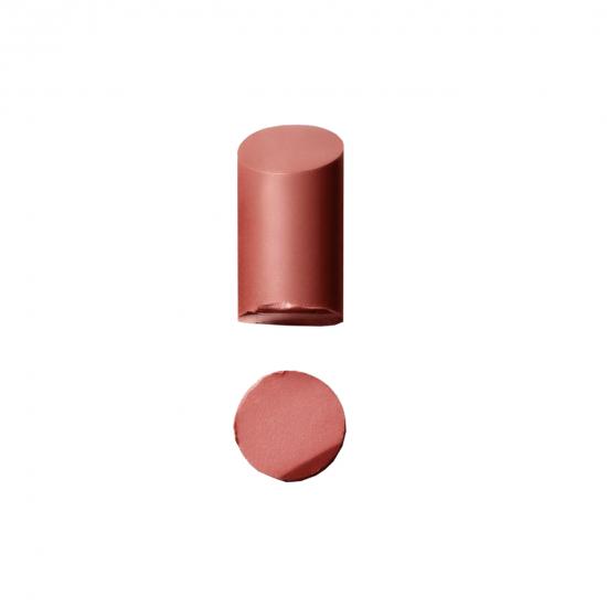 Lip Color Ultra Shine - L'Amant