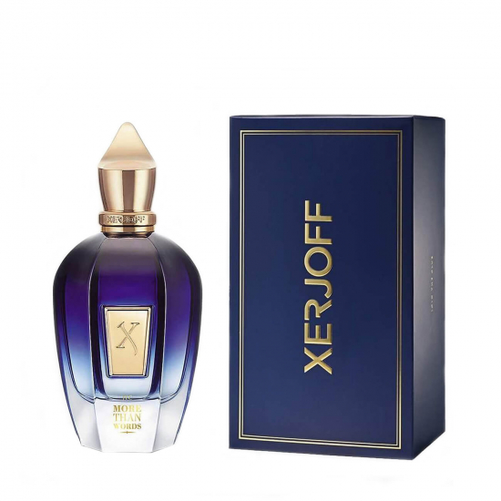 More than Words (100 ml)
