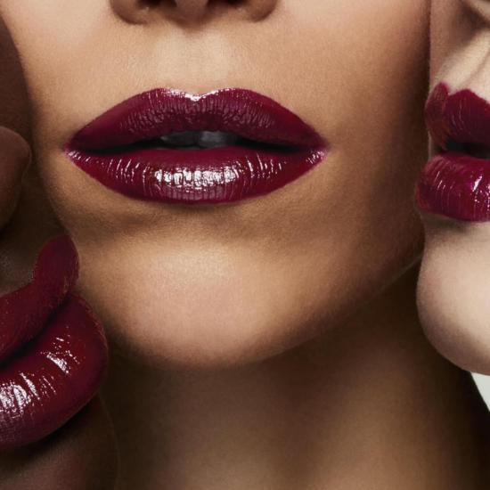Tom Ford Lip Color - Love Crime