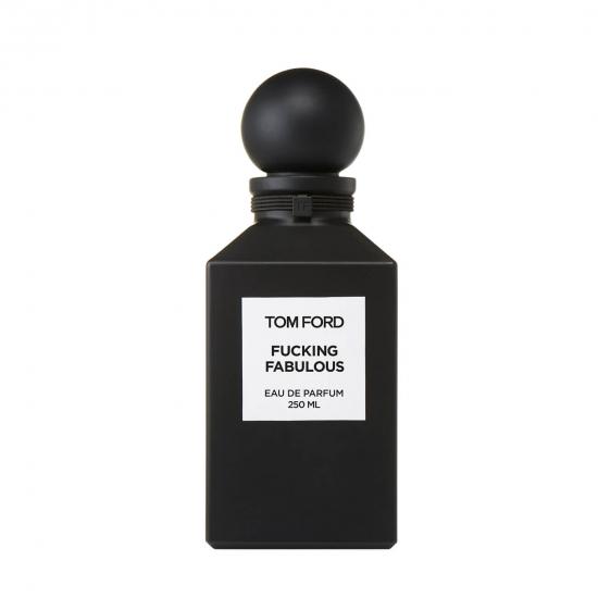 Fucking Fabulous Decanter (250 ml)