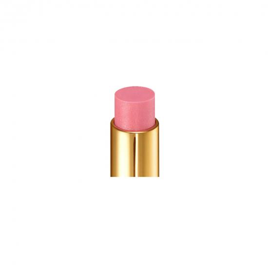Lip Color Shine - Chastity